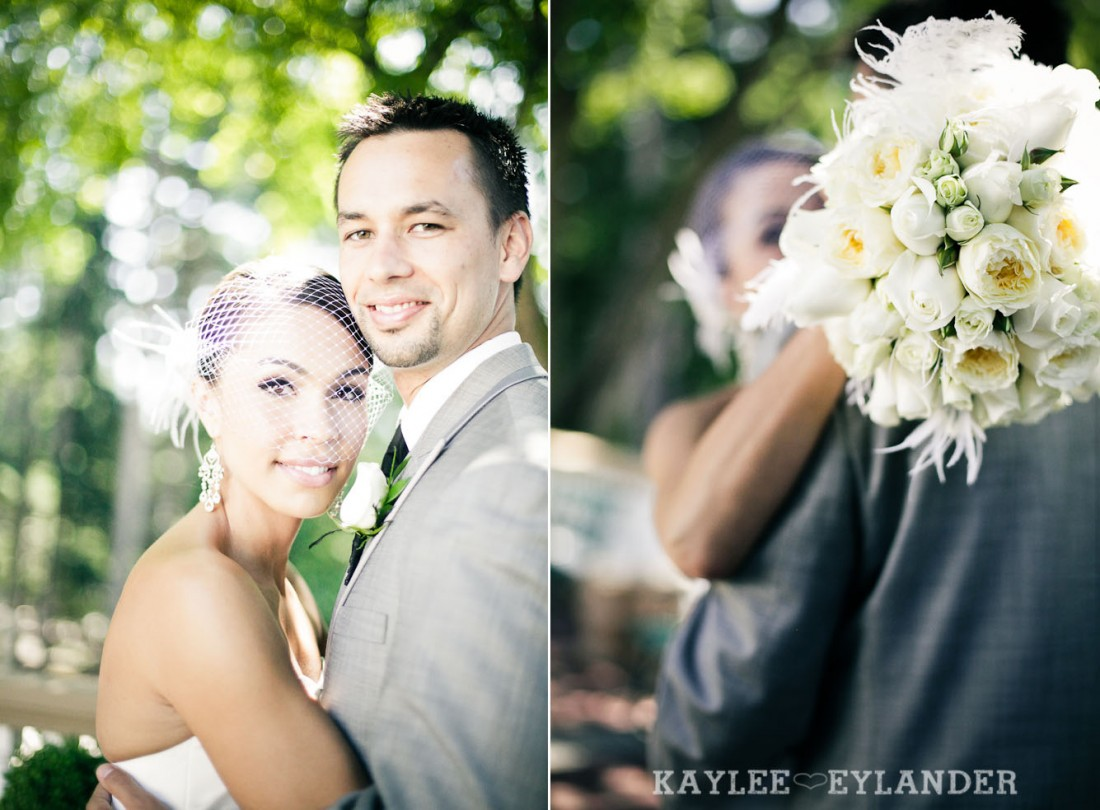 Lairmont Manor Wedding 109 1100x810 Lairmont Manor Wedding | Bellingham Wedding Photographers