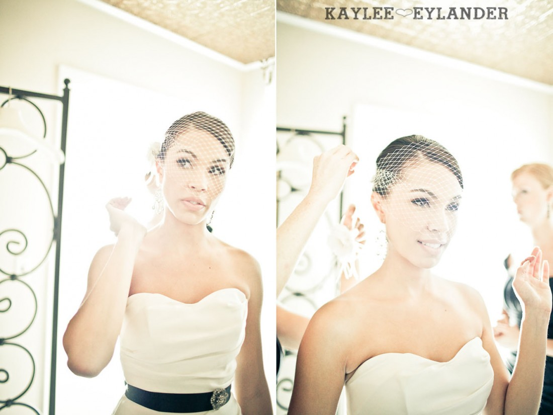 Lairmont Manor Wedding 32 1100x825 Lairmont Manor Wedding | Bellingham Wedding Photographers