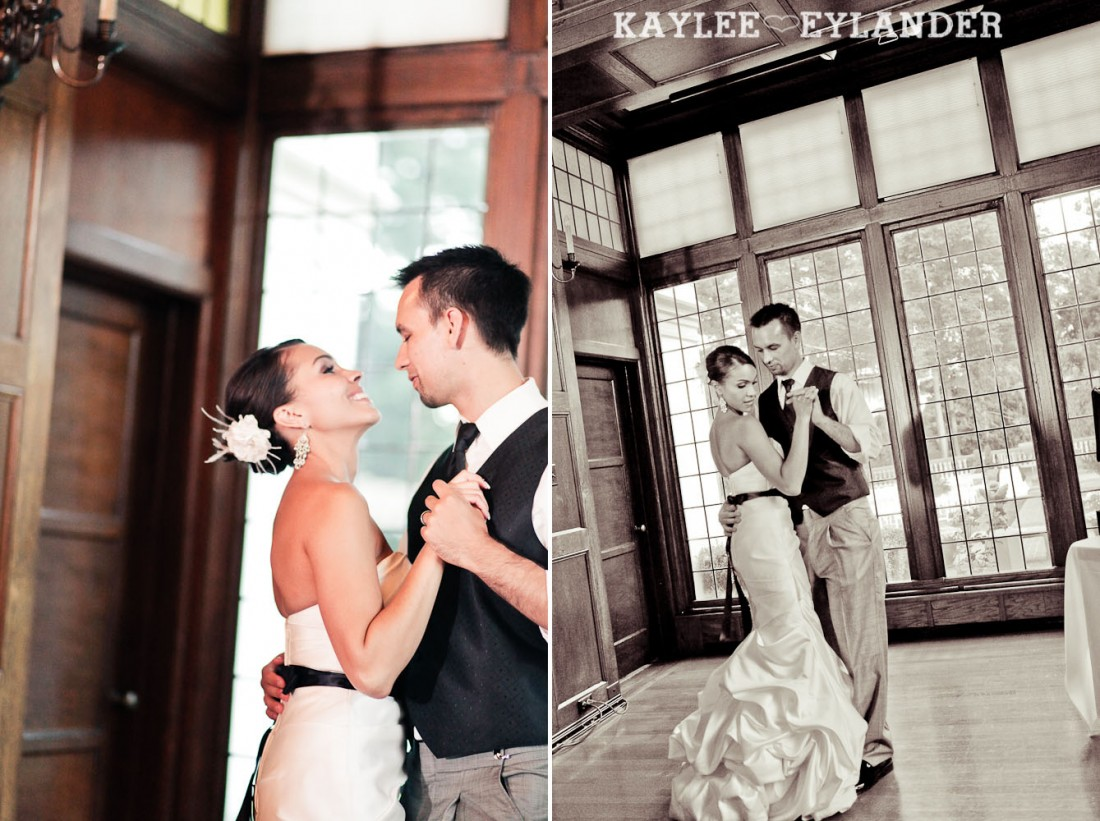 Lairmont Manor Wedding 428 1100x821 Lairmont Manor Wedding | Bellingham Wedding Photographers