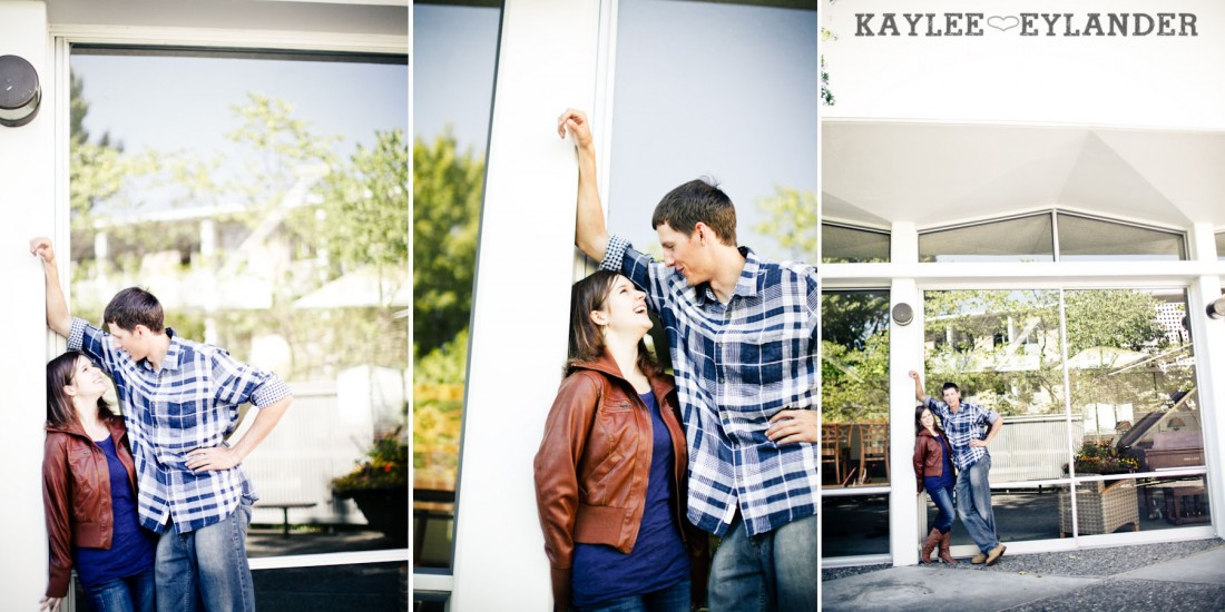 Seattle Pacific University SPU Engagement Session 37 1100x550 Seattle Pacific University Engagment Session | Kaylee Eylander Photography