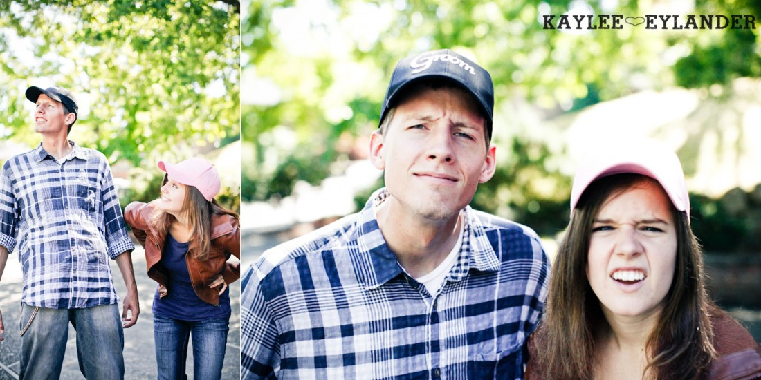 Seattle Pacific University SPU Engagement Session 47 1100x550 Seattle Pacific University Engagment Session | Kaylee Eylander Photography