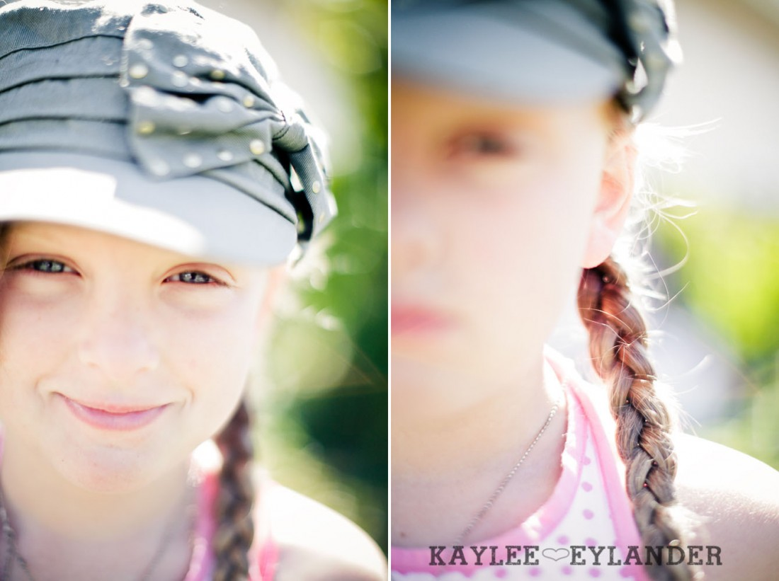 Snohomish childrens photographer 505 1100x821 Summertime with the kiddos.....| Kaylee Eylander