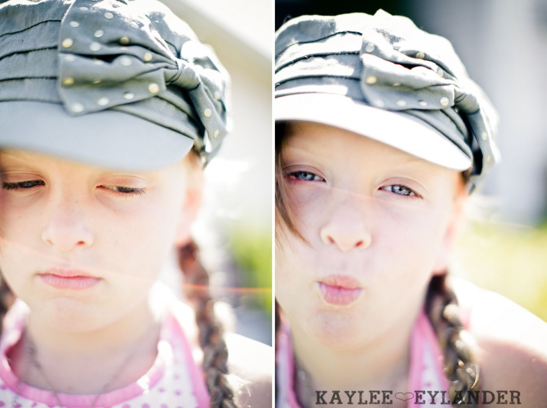 Snohomish childrens photographer 507 1100x820 Summertime with the kiddos.....| Kaylee Eylander