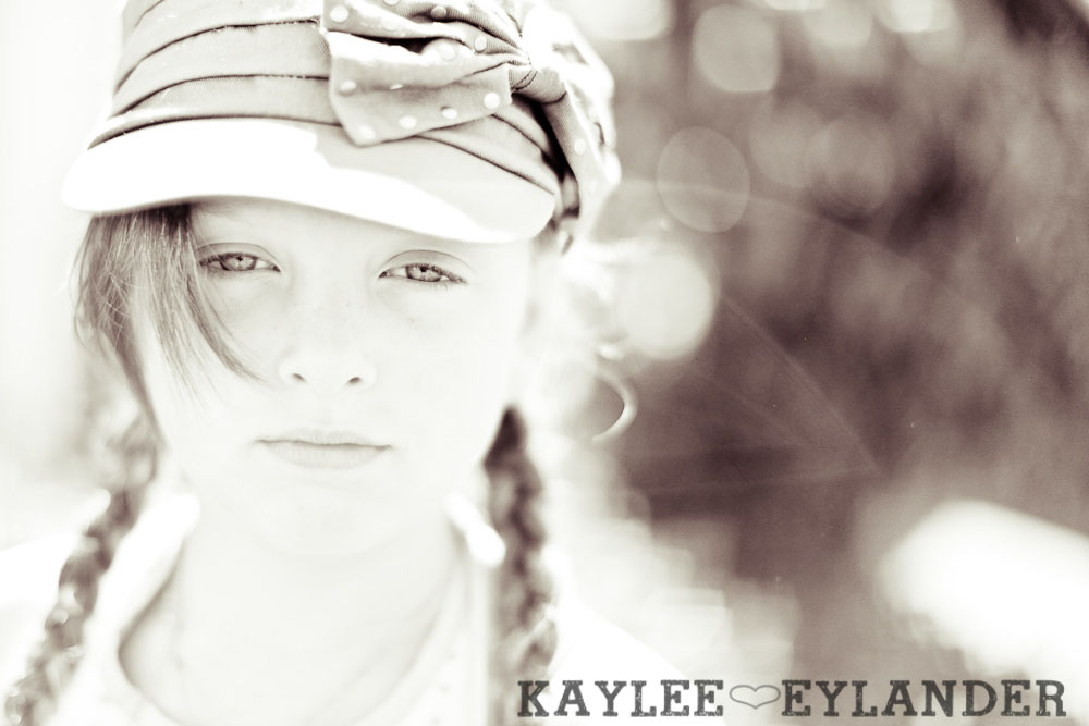 Snohomish childrens photographer 508 Summertime with the kiddos.....| Kaylee Eylander
