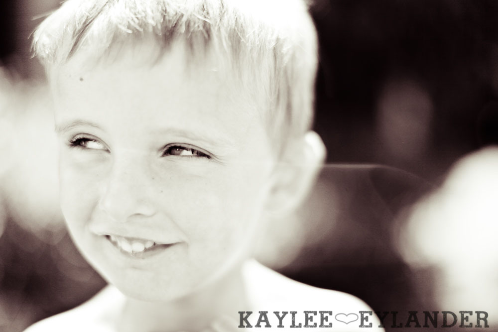 Snohomish childrens photographer 514 Summertime with the kiddos.....| Kaylee Eylander