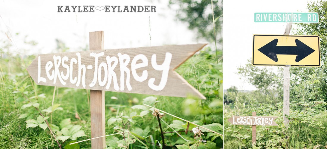 Swans Trail Farm Wedding 11 1100x501 Swans Trail Farm Wedding | Pears, Raspberries and little white lights