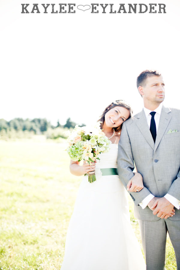 Swans Trail Farm Wedding Photographer 15 Swans Trail Farm | Rustic Barn Field Wedding | Sneak Peak