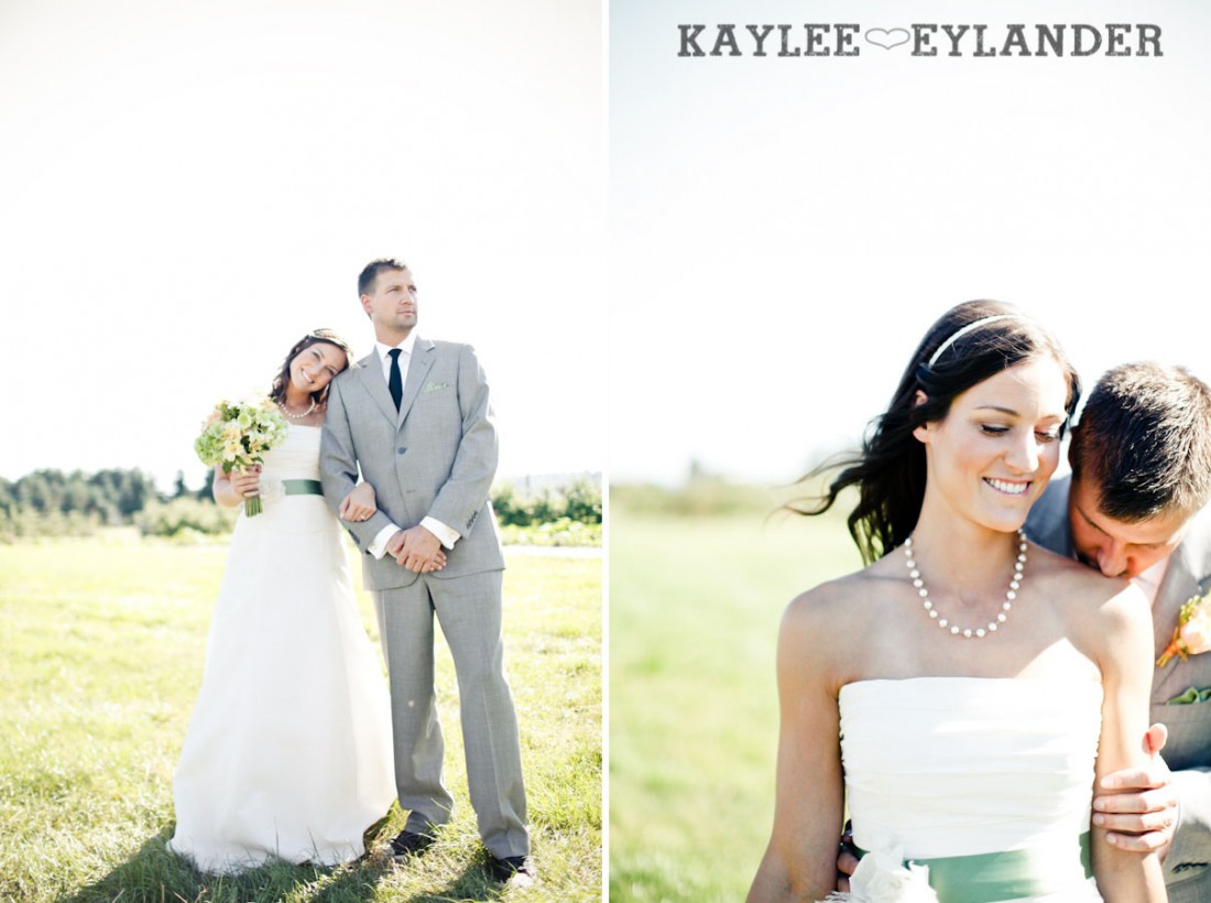 Swans Trail Farm Wedding Photographer 16 1100x820 Swans Trail Farm | Rustic Barn Field Wedding | Sneak Peak