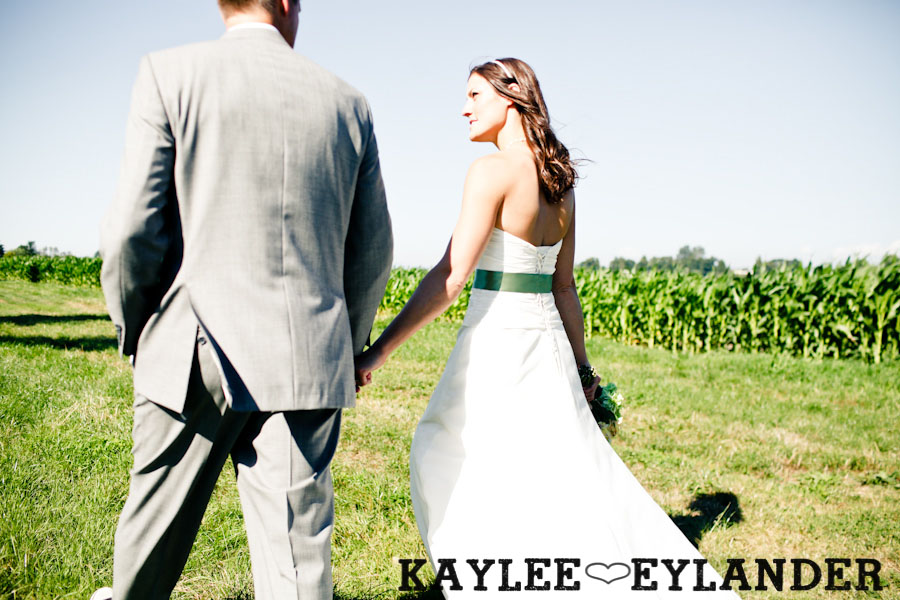 Swans Trail Farm Wedding Photographer 26 Swans Trail Farm | Rustic Barn Field Wedding | Sneak Peak