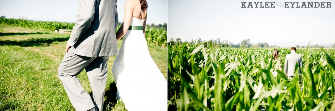 Swans Trail Farm Wedding Photographer 27 1100x366 Swans Trail Farm | Rustic Barn Field Wedding | Sneak Peak