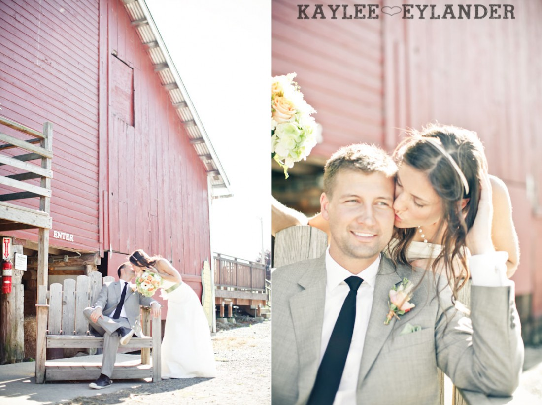 Swans Trail Farm Wedding Photographer 33 1100x822 Swans Trail Farm | Rustic Barn Field Wedding | Sneak Peak