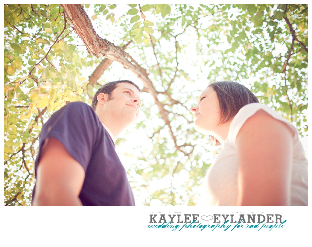 Beach Engagement Session 13 Beach & Balloon Engagement Session | Snohomish Wedding Photographer