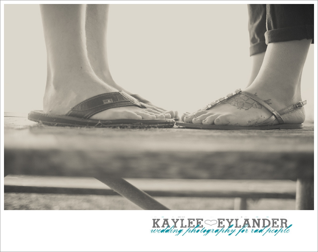 Beach Engagement Session 15 Beach & Balloon Engagement Session | Snohomish Wedding Photographer