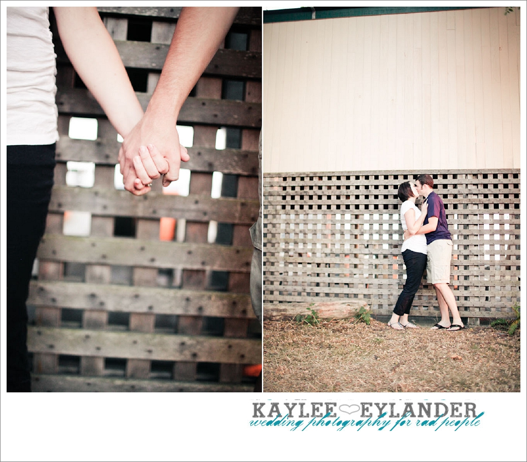 Beach Engagement Session 22 Beach & Balloon Engagement Session | Snohomish Wedding Photographer