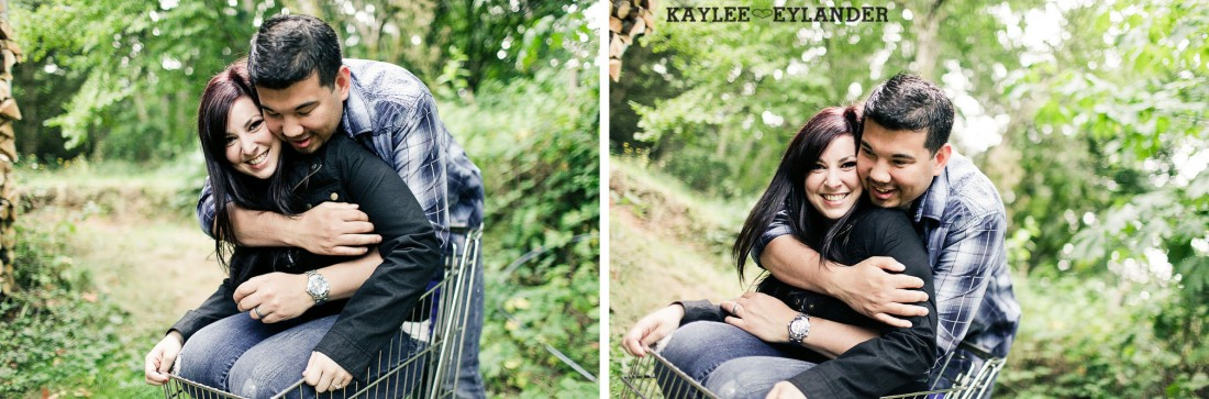 Couples Session Snohomish 11 1100x363 Love Session | Mindy & Damien | Married 3 yrs.