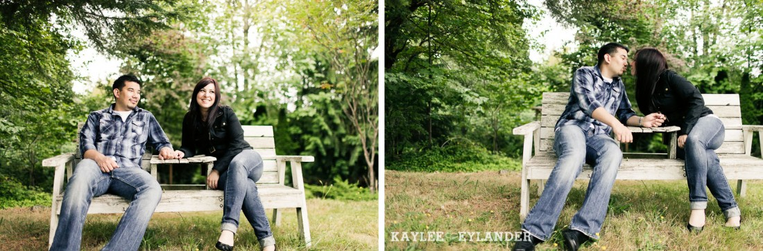 Couples Session Snohomish 14 1100x363 Love Session | Mindy & Damien | Married 3 yrs.