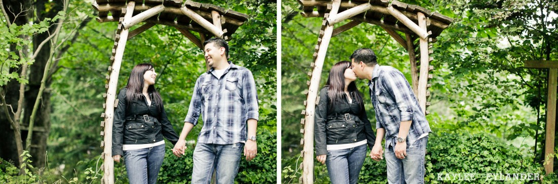 Couples Session Snohomish 16 1100x363 Love Session | Mindy & Damien | Married 3 yrs.