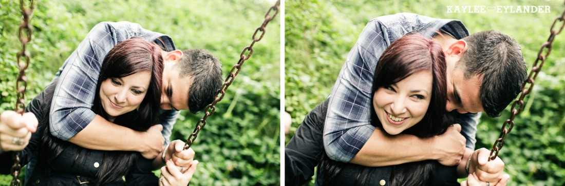 Couples Session Snohomish 19 1100x363 Love Session | Mindy & Damien | Married 3 yrs.