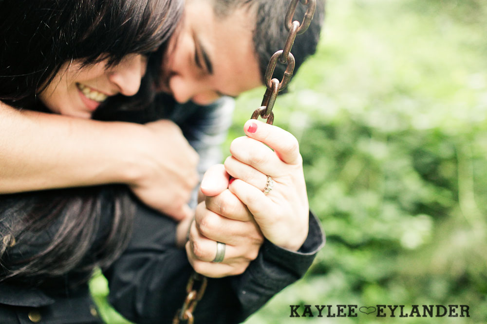 Couples Session Snohomish 21 Love Session | Mindy & Damien | Married 3 yrs.