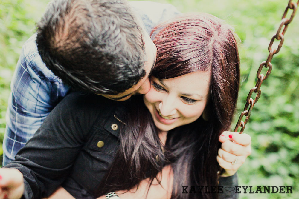 Couples Session Snohomish 22 Love Session | Mindy & Damien | Married 3 yrs.