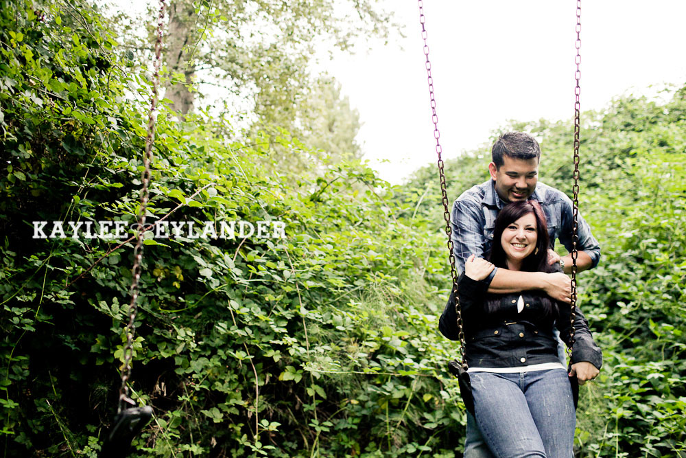 Couples Session Snohomish 23 Love Session | Mindy & Damien | Married 3 yrs.