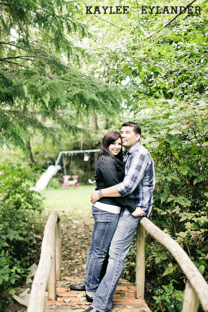 Couples Session Snohomish 24 Love Session | Mindy & Damien | Married 3 yrs.