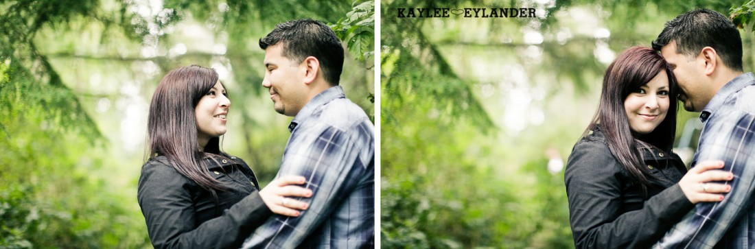 Couples Session Snohomish 25 1100x363 Love Session | Mindy & Damien | Married 3 yrs.