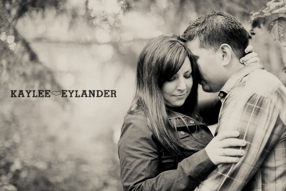 Couples Session Snohomish 27 Love Session | Mindy & Damien | Married 3 yrs.