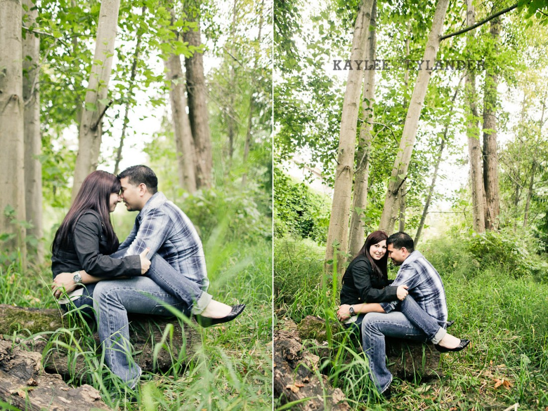 Couples Session Snohomish 30 1100x825 Love Session | Mindy & Damien | Married 3 yrs.