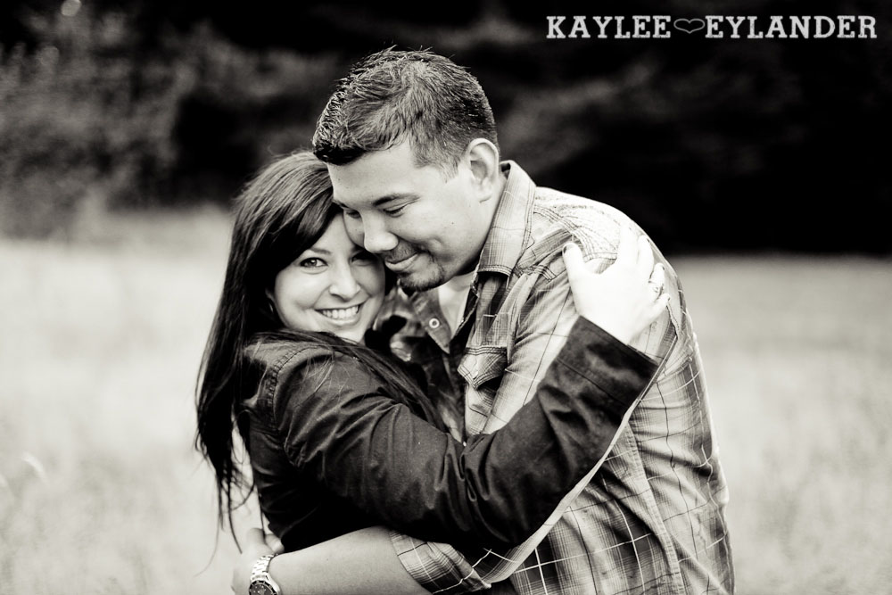 Couples Session Snohomish 4 Love Session | Mindy & Damien | Married 3 yrs.