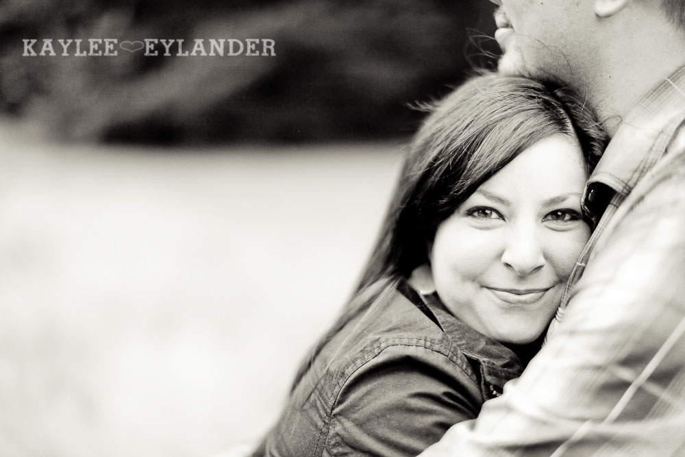 Couples Session Snohomish 6 Love Session | Mindy & Damien | Married 3 yrs.