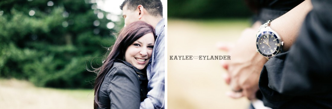 Couples Session Snohomish 7 1100x363 Love Session | Mindy & Damien | Married 3 yrs.