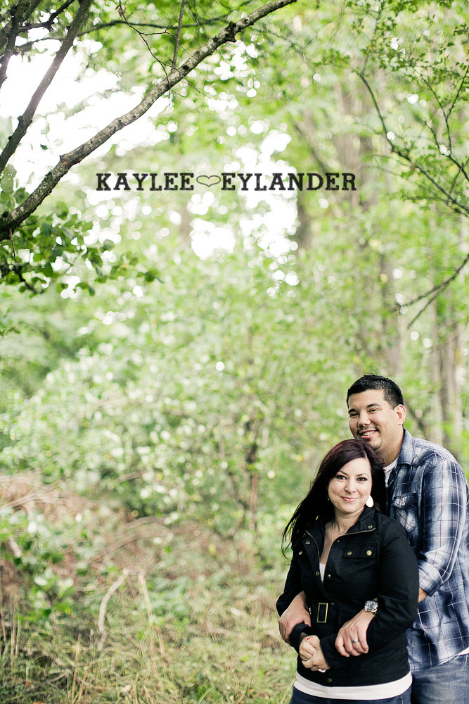 Couples Session Snohomish 9 Love Session | Mindy & Damien | Married 3 yrs.
