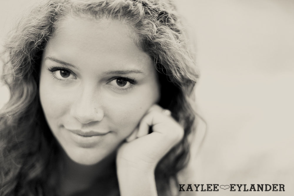 Kamiak Senior Portraits 2012 37 Kamiak Senior Portraits Photographer | Class of 2012 | Megan
