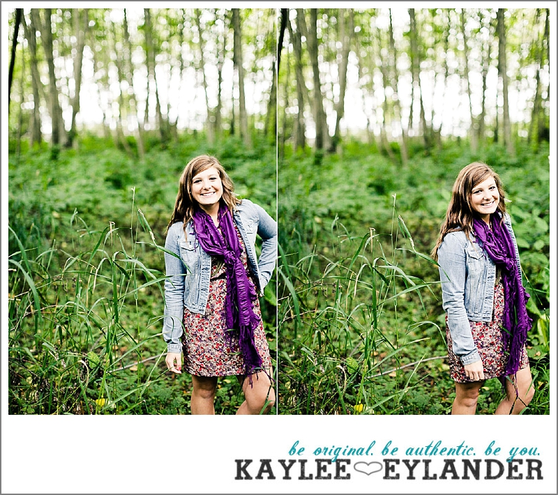 Lake Stevens Senior Portraits 191  Senior Portraits Photographer| Lake Stevens High School | Bridget: Take 2