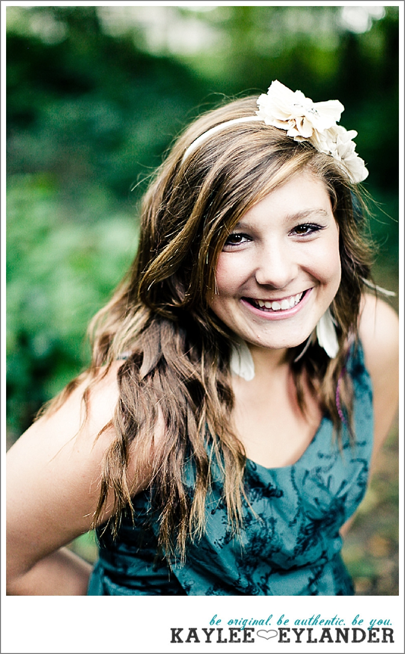 stevens senior personals Search for local senior singles in milwaukee  pen pal, a casual or a serious  relationship, you can meet singles in milwaukee today  singles in stevens  point.