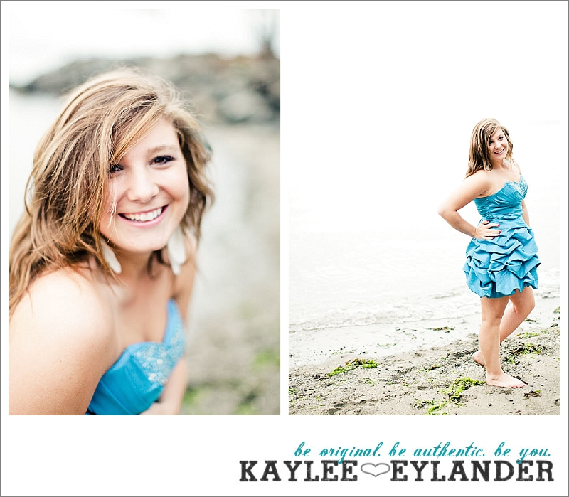 Lake Stevens Senior Portraits 57 Lake Stevens Senior Portrait Photographer | Bridget 2012