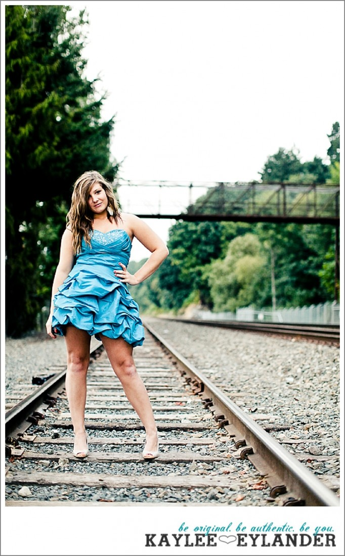 Lake Stevens Senior Portraits 601 682x1100  Senior Portraits Photographer| Lake Stevens High School | Bridget: Take 2