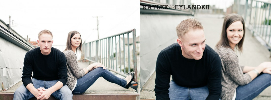 Snohomish Engagement Session 17 1100x407 Snohomish Engagement Session | Travis & Lauren