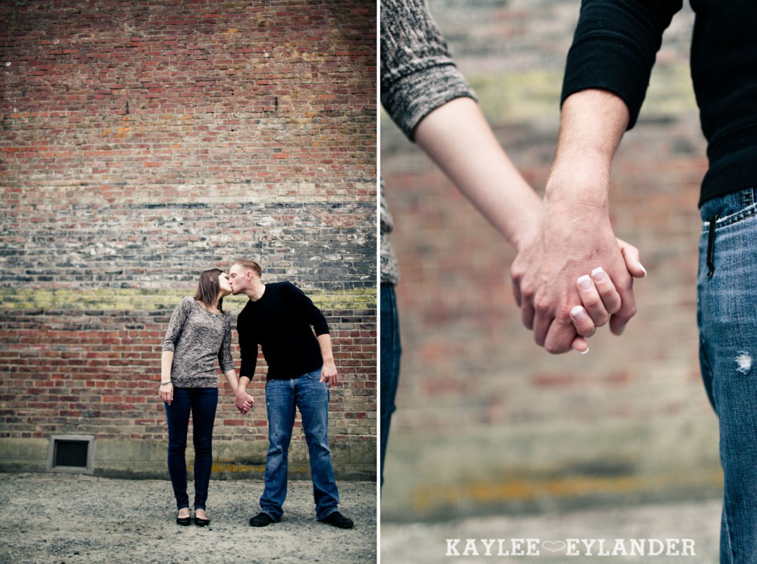 Snohomish Engagement Session 23 1100x820 Snohomish Engagement Session | Travis & Lauren