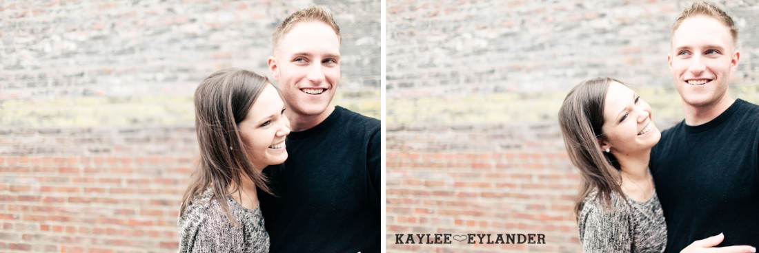Snohomish Engagement Session 30 1100x368 Snohomish Engagement Session | Travis & Lauren