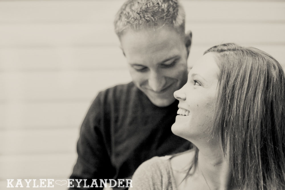 Snohomish Engagement Session 47 Snohomish Engagement Session | Travis & Lauren