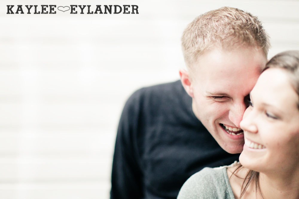 Snohomish Engagement Session 48 Snohomish Engagement Session | Travis & Lauren