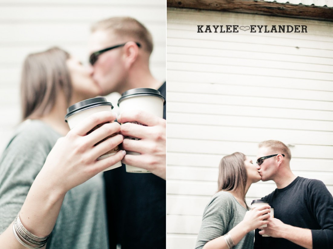 Snohomish Engagement Session 50 1100x823 Snohomish Engagement Session | Travis & Lauren