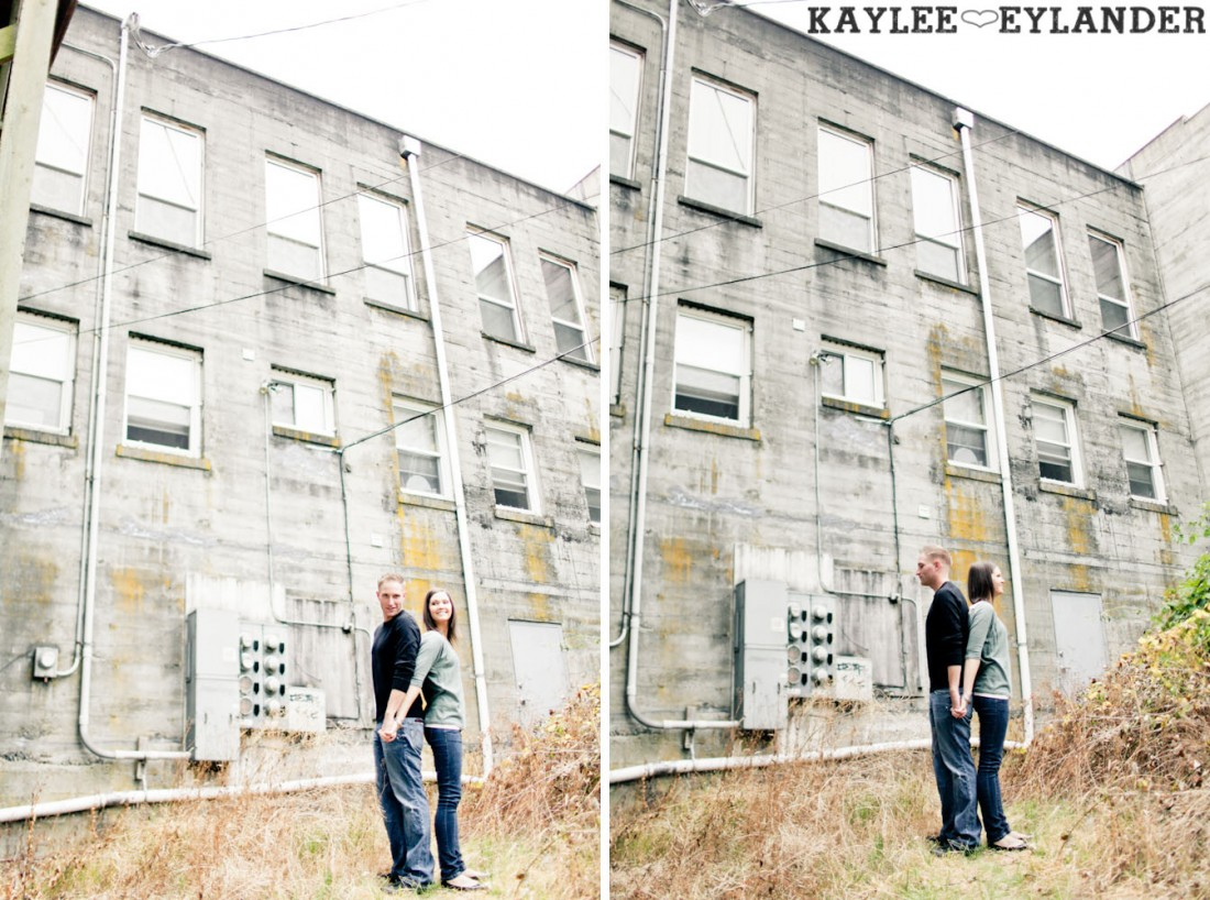 Snohomish Engagement Session 62 1100x818 Snohomish Engagement Session | Travis & Lauren