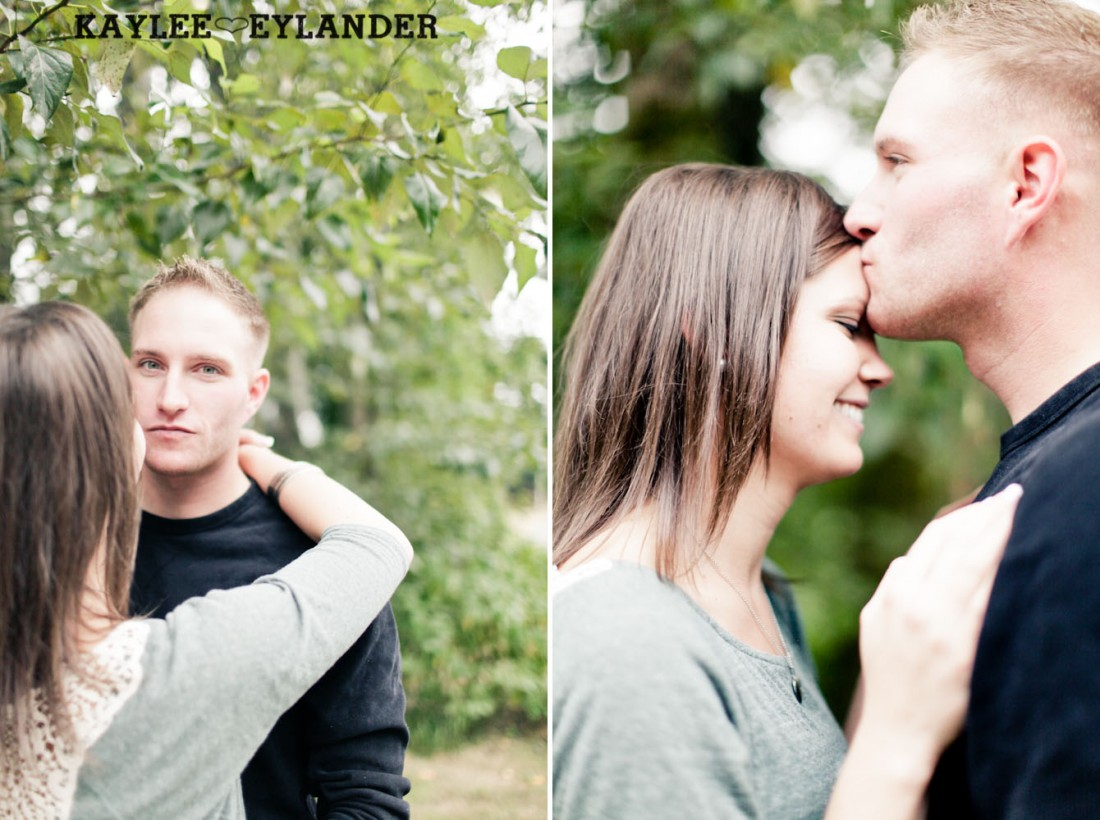 Snohomish Engagement Session 64 1100x820 Snohomish Engagement Session | Travis & Lauren