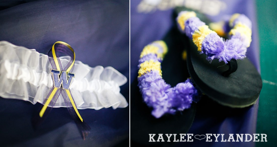 UW Tailgate Wedding 16 1100x583 UW Tailgate Wedding + a little camping sprinkled in! | Snohomish Wedding Photographers