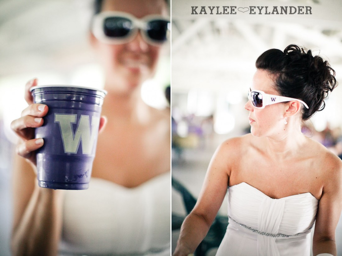 UW Tailgate Wedding 512 1100x822 UW Tailgate Wedding + a little camping sprinkled in! | Snohomish Wedding Photographers