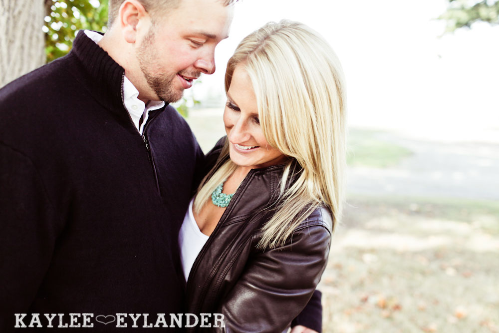 Camano Island Beach Engagement 32 Camano Island Beach Engagement | Kaylee Eylander Photography
