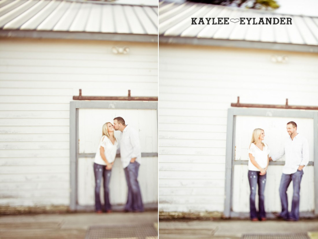 Camano Island Beach Engagement 9 1100x825 Camano Island Beach Engagement | Kaylee Eylander Photography